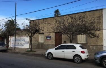 Casa Calle Buenos Aires Nº 482 (RESERVADO)