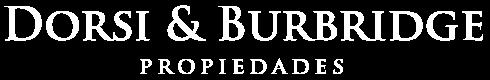 Dorsi & Burbridge-75 años realizando negocios inmobiliarios