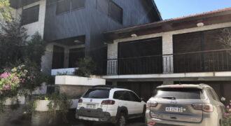 Excepcional Chalet céntrico calle Chacabuco 32