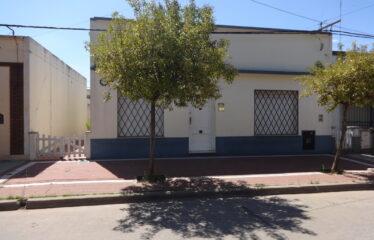 Casa en calle Mitre 158