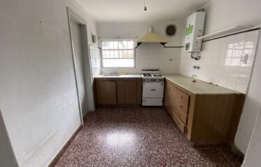 Casa en calle Rivadavia 536