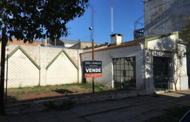 Calle Estrada al 50 (CANCHA DE PADLE)